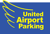 United Promotions & Specials - Discounts For Opening Corporate Account